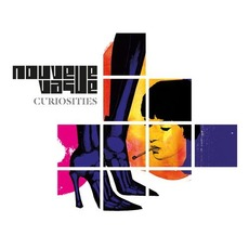 Curiosities mp3 Artist Compilation by Nouvelle Vague