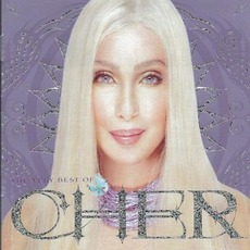 The Very Best of Cher mp3 Artist Compilation by Cher