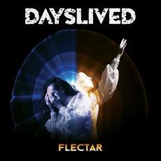 Flectar by Dayslived