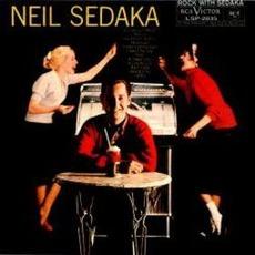 Rock With Sedaka mp3 Album by Neil Sedaka