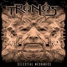 Celestial Mechanics mp3 Album by Tronos