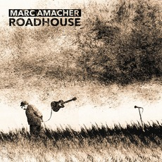 Roadhouse by Marc Amacher