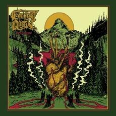 Dead Eden mp3 Album by Everest Queen