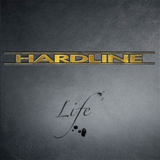 Life mp3 Album by Hardline