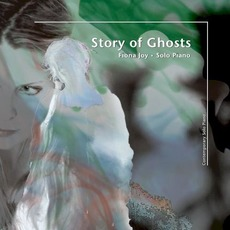 Story Of Ghosts mp3 Album by Fiona Joy