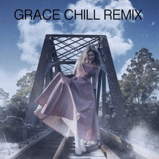 Grace Chill Remix mp3 Single by Fiona Joy Hawkins