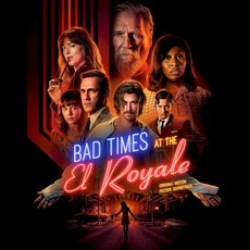 Bad Times at the El Royale (Original Motion Picture Soundtrack) mp3 Soundtrack by Various Artists