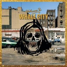 Whale City mp3 Album by Warmduscher