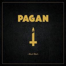 Black Wash mp3 Album by Pagan