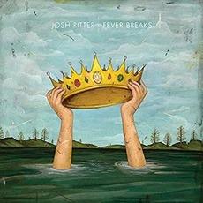 Fever Breaks mp3 Album by Josh Ritter