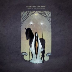 Hour of the Nightingale mp3 Album by Trees of Eternity
