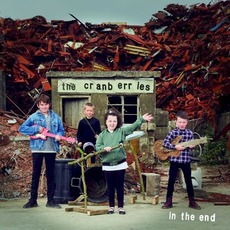In the End mp3 Album by The Cranberries