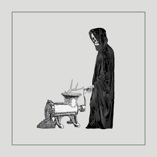 Showbread is Showdead mp3 Album by Showbread
