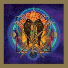 Our Raw Heart mp3 Album by Yob