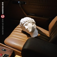 Age of Unreason mp3 Album by Bad Religion
