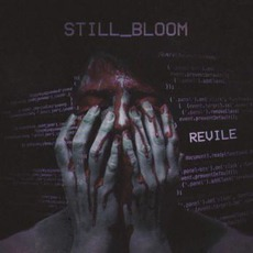 Revile mp3 Single by Still_Bloom