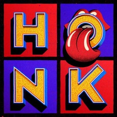 Honk (Deluxe Edition) mp3 Artist Compilation by The Rolling Stones