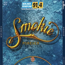 Forever mp3 Artist Compilation by Smokie