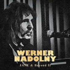 Jane & Beyond II mp3 Album by Werner Nadolny