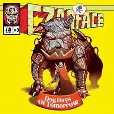Dog Days of Tomorrow mp3 Album by CZARFACE