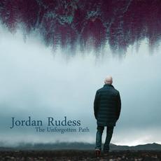 The Unforgotten Path mp3 Album by Jordan Rudess