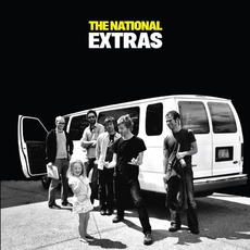 Extras mp3 Album by The National