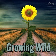 Growing Wild mp3 Album by Slang