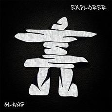 Explorer mp3 Album by Slang