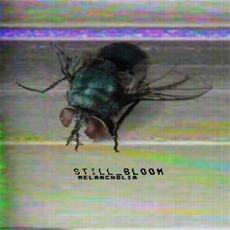 Melancholia mp3 Album by Still_Bloom