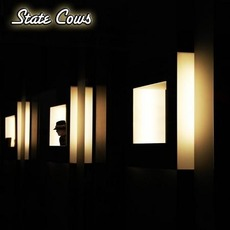 Stealing The Show mp3 Album by State Cows