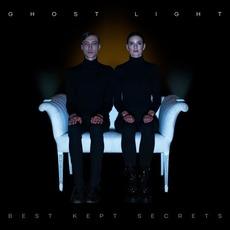 Best Kept Secrets by Ghost Light