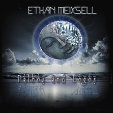 Pathos and Logos mp3 Album by Ethan Meixsell