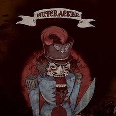 Nutcracker mp3 Album by Lolita KompleX