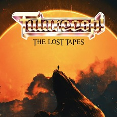 The Lost Tapes mp3 Album by Futurecop!