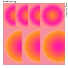 Long Way Home mp3 Album by Fred Everything