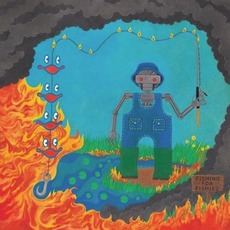 Fishing for Fishies mp3 Album by King Gizzard & the Lizard Wizard