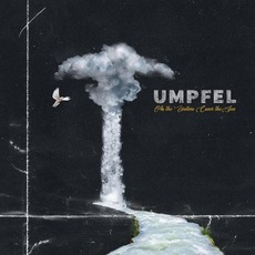 As the Waters Cover the Sea by Umpfel
