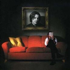 Ashes mp3 Album by Michael McDermott