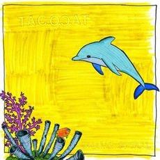 Shame Spiral mp3 Album by TacocaT