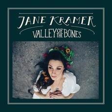 Valley of the Bones by Jane Kramer