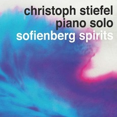 Sofienberg Spirits (Piano Solo) mp3 Album by Christoph Stiefel