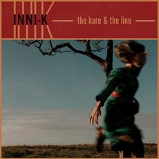 The Hare & the Line mp3 Album by Inni-K
