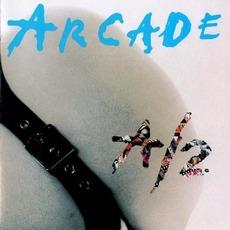 A/2 mp3 Album by Arcade