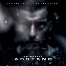 Abstand (Limited Fan Box) mp3 Album by KC Rebell