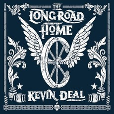 The Long Road Home by Kevin Deal