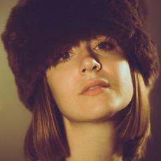 The Big Freeze mp3 Album by Laura Stevenson