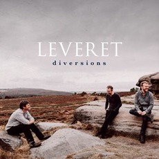 Diversions by Leveret (GBR)