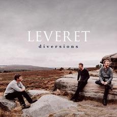 Diversions mp3 Album by Leveret (GBR)
