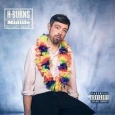 Midlife by H-Burns