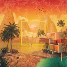 Paradise Daze mp3 Album by High Tides